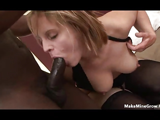 older slut got a hirsute pussy-9