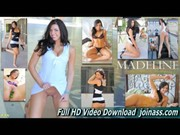 madeline dildo superpopular ftv exclusive a