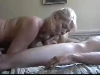 mom acquires in a precious session of sucking and