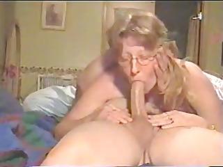 Deepthroat Action