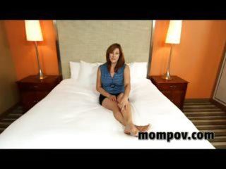 hot aged d like to fuck screwed in hotel by