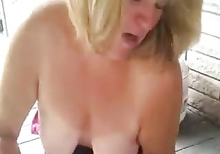 d like to fuck cock suck