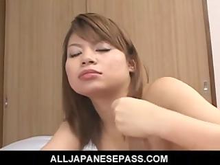 knob sucking japanese mother id like to fuck