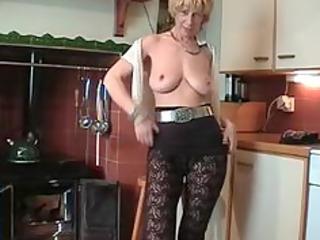 british gilf older mature porn granny old