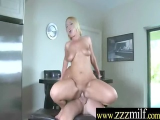 hawt sexually excited sluty d like to fuck get