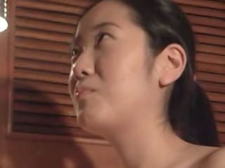 korean dilettante wife cireman
