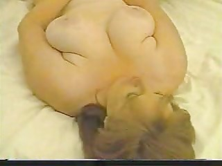 hawt redhead wife t live without that is big