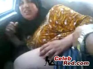 aged arab hijab screwed in car mature,arab hijab