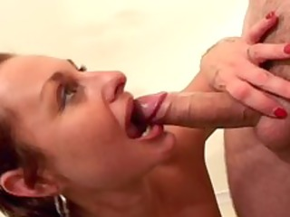 sexually excited d like to fuck fucks juvenile men