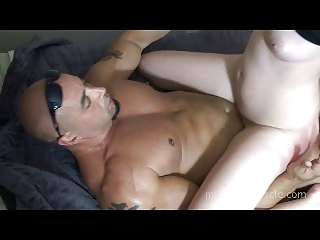muscle lads fucking abode wife