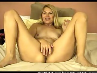 cheatingwife from florida performs on livecam