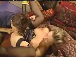 private matador 87 sex tapes scene 9 natalie
