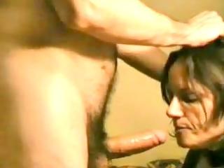 vegetable fetish sex tape