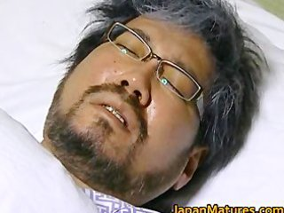 japanese milf has crazy sex free jav part7