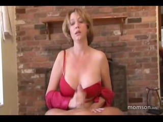 incest mama son - motherless.com