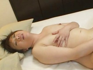 slutty japanese d like to fuck hungry for sex