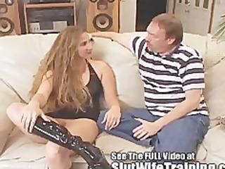 brandi is a swinger slut. looking to make a clip