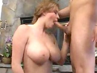 admirable breasty d like to fuck fucks boy