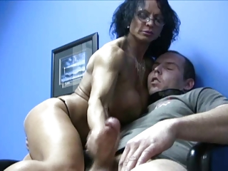 large bumpers d like to fuck tugjob