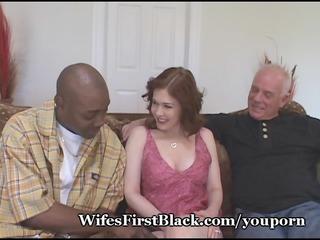 hawt wife cuckold movie