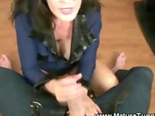 cougar can to tug