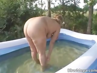 hot mother i hoes acquire aroused for some