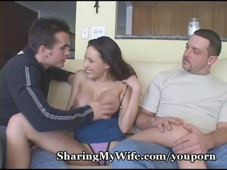 dude neighbour bangs my wife