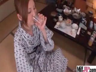 hawt hot japanese mother i fuck hardcore clip-20