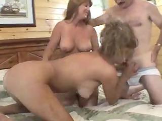 sweet retro mother id like to fucks mff 11some