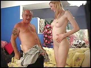 Bbc tribeman fucks white wife in africa 7