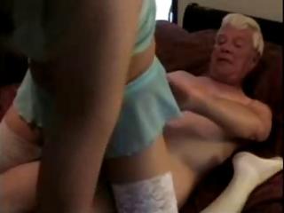 youthful tv cd slut lingerie wang riding mature