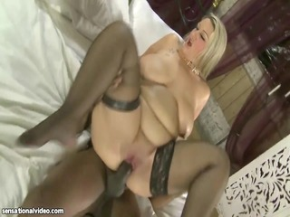 messy british large tit mother id like to fuck