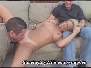 hot d like to fuck is shared