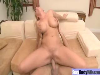 sexy hot milf bitch acquire hardcore sex movie-37