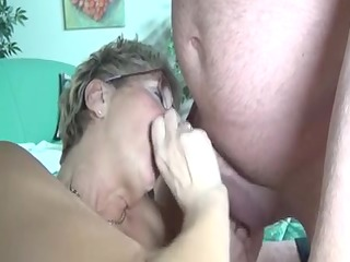 german aged mom mother id like to fuck big
