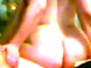 my fat wife screwed on hidden webcam 2