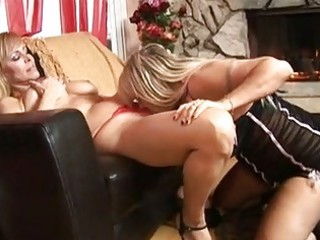 chennin blanc and nicole moore show that is
