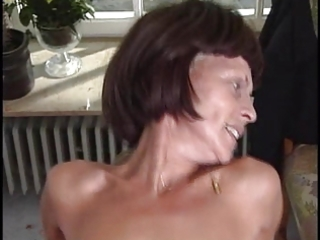 sexy mommy n1059 matures like dicks