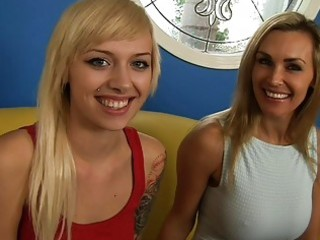 sexy interview with wicked mother i and her sexy