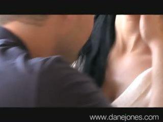 danejones a breasty older woman in need of sex