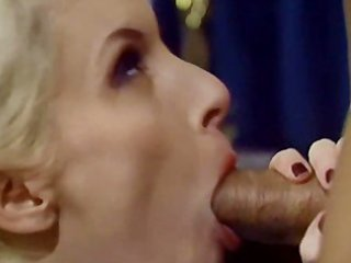 experienced d like to fuck gives great blowjob