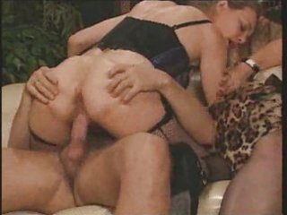 older gangband anal joung cocks troietroia bello