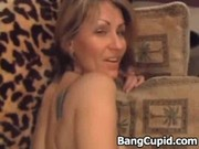 beautiful d like to fuck gets analized and