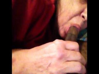 older d like to fuck oral stimulation