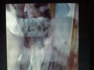 mom lilija 110 y.o. (promo movie scene mix)