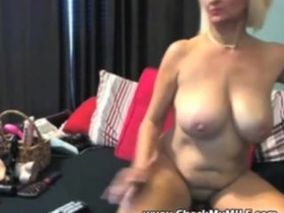 older pierced big twat large tits
