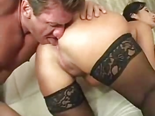 obscene d like to fuck gagging for it is