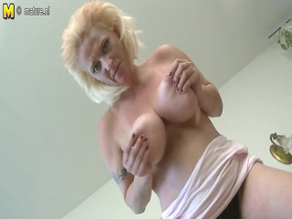 large breasted mother id like to fuck dreaming of