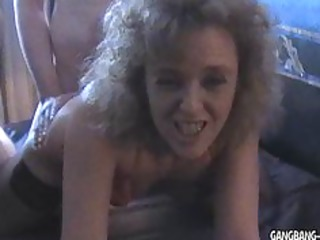 sexy wife lindy group-sex compilation