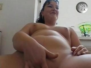 amateur sex videoshorny d like to fuck fingering